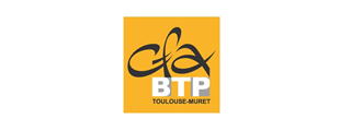 CFA BTP Toulouse