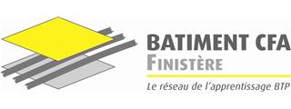 CFA BTP Finistère
