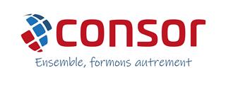 Ideos Consor
