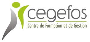 Cegefos
