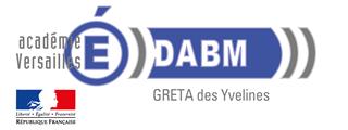 DABM 78 - Greta des Yvelines