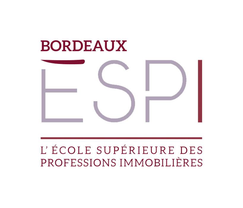 ESPI - École Supérieure des Professions Immobilières