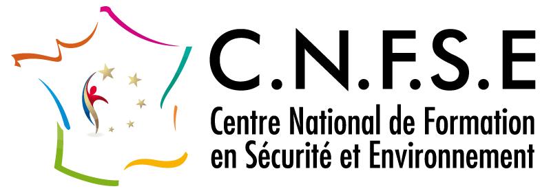 CNFSE