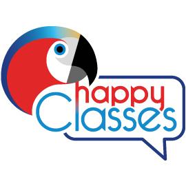 Happy-Classes