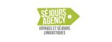 SA Séjours Linguistiques