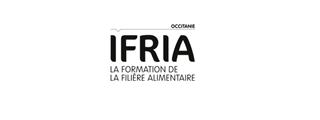 Ifria Occitanie - Formulaire