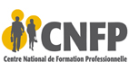 CNFP
