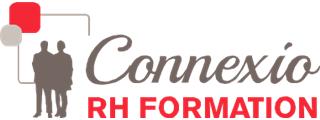 CONNEXIO RH FORMATION