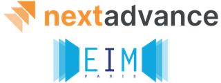Nextadvance/EIMParis