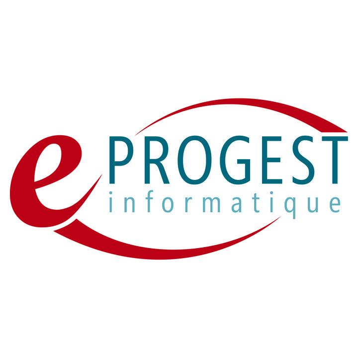 e-Progest