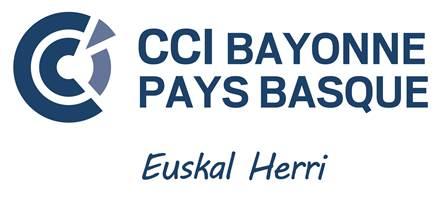 CCI Formation Bayonne
