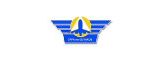CPFA les Guyards
