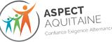 CFA Aspect Aquitaine - UFA l'Oustal