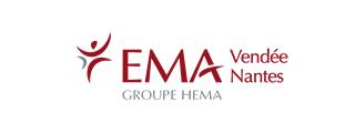 EMA Vendée - Nantes