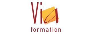 Via Formation