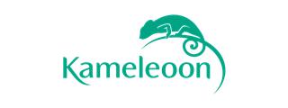 Kameleoon