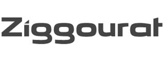 Ziggourat Digital