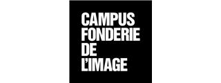 Campus Fonderie de l'Image