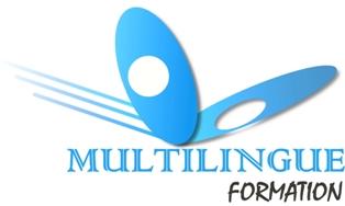 Multilingue Formation
