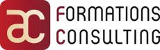 AC Formations Consulting