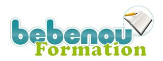 BEBENOU FORMATION