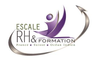 ESCALE RH & FORMATION