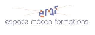 Espace Mâcon Formations