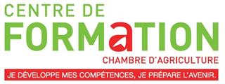 Centre de Formation Chambre d'Agriculture