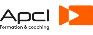 APCL Formation & Coaching