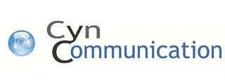Cyn Communication