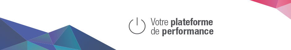 RegionsJob Connect : un espace personnel réservé aux recruteurs et professionnels des ressources humaines pour gérer leurs annonces emploi, accéder à la CVthèque et obtenir des statistiques de performance.