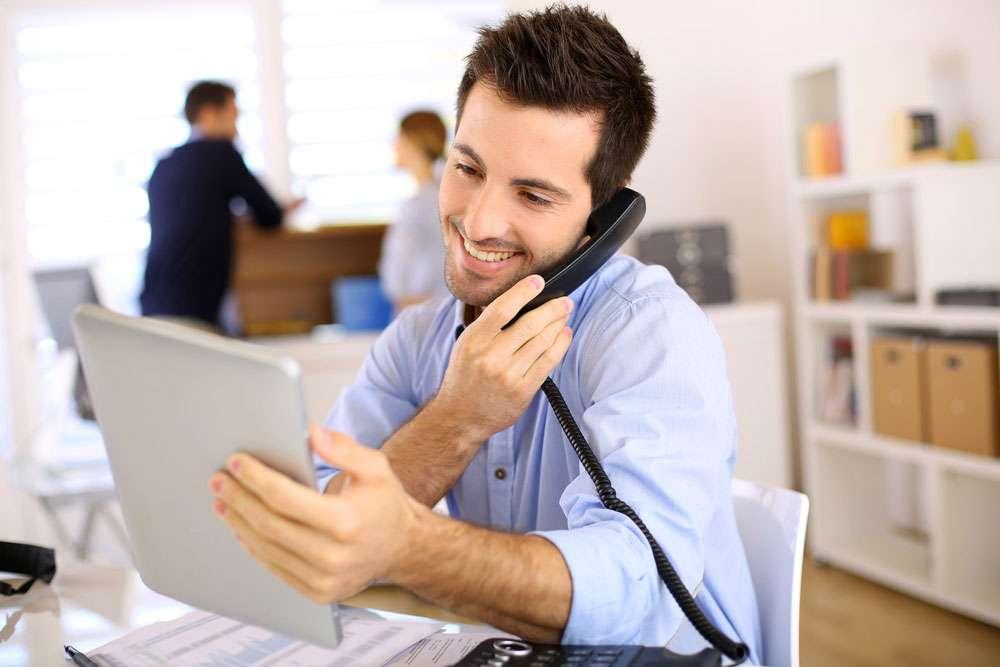 ▷ Fiche métier Agent commercial : salaire, étude, rôle et compétence |  RegionsJob.com