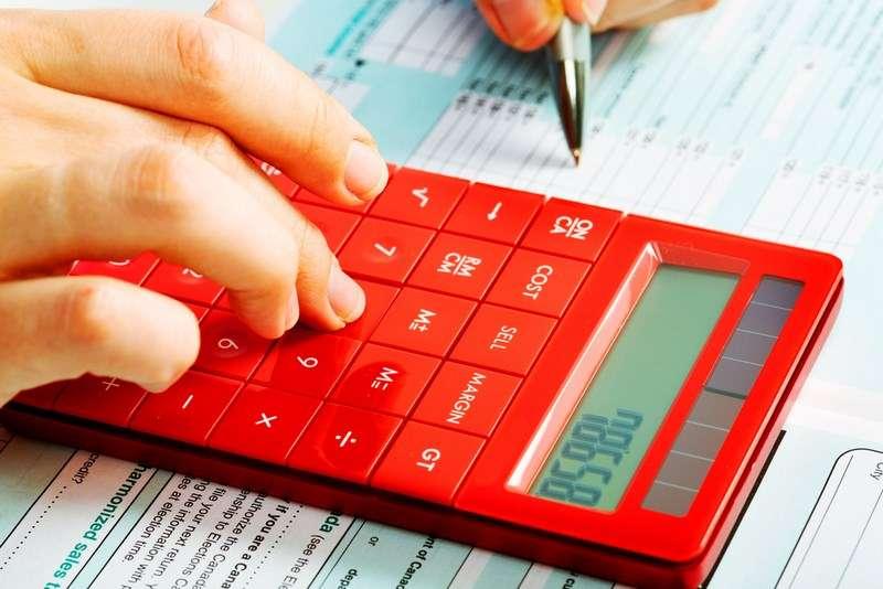 Fiche Metier Agent Comptable Salaire Etude Role Et Competence Regionsjob Com