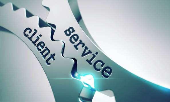▷ Fiche métier Responsable service client : salaire, étude, rôle et compétence | RegionsJob.com