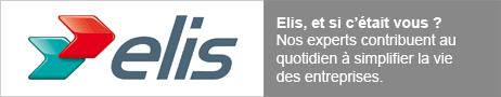 Elis - 2018 - sem47-48