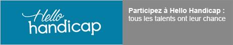 Handicap.fr - 2018 - sem38-39