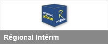 Régional Intérim - 2018 - sem38-39