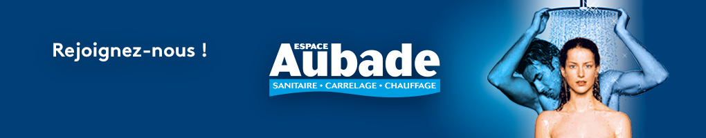 Comafranc - Espace Aubade recrutement - SudouestJob