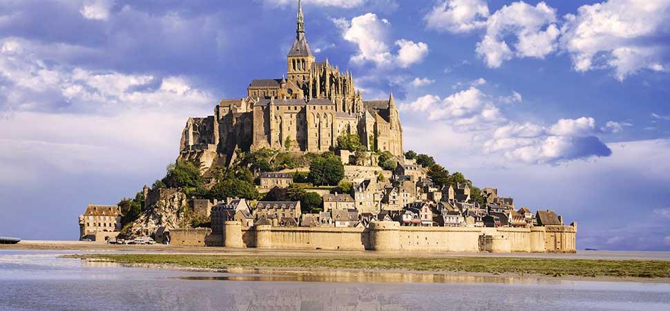 Offres emploi basse normandie ouestjob - Chambre des notaires de basse normandie ...