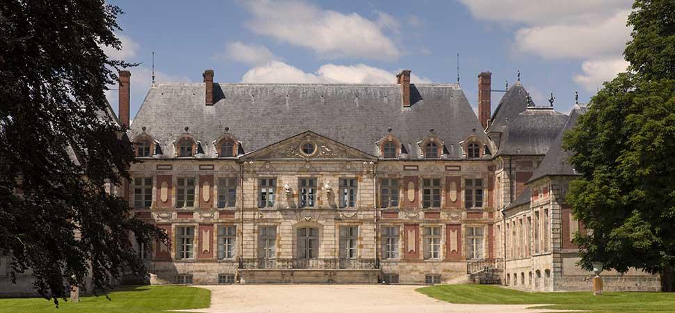 Offres emploi saclay 91400 parisjob - Cabinet de recrutement edf ...
